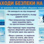 изображение_viber_2021-01-28_18-09-31