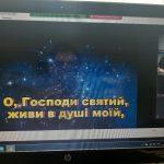 изображение_v_22-05-09